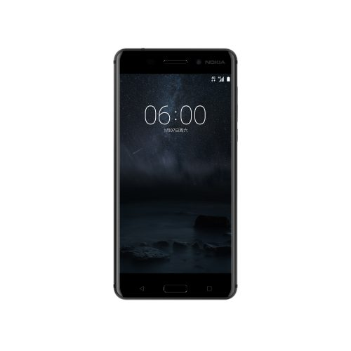 nokia-6-android-hmd-global-1