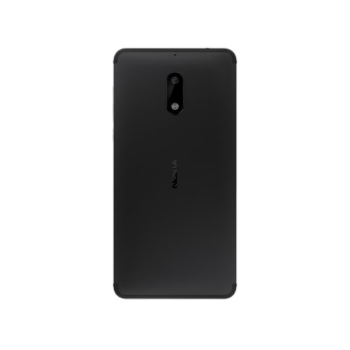 nokia-6-android-hmd-global-2