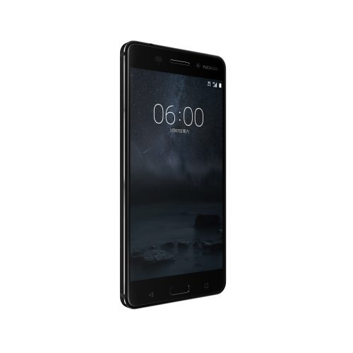 nokia-6-android-hmd-global-5