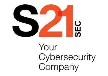 S21sec anuncia a integração no projeto internacional No More Ransom