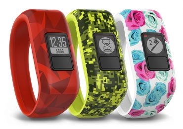 serie-garmin-vivofit-junior