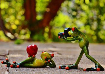 5 Sugestões de presentes tecnológicos para o Dia dos Namorados