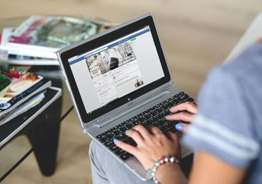 Redes Sociais: Conheça as Principais Tendências Para 2017