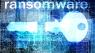 7 passos para proteger a sua empresa do ataque de um Ransomware