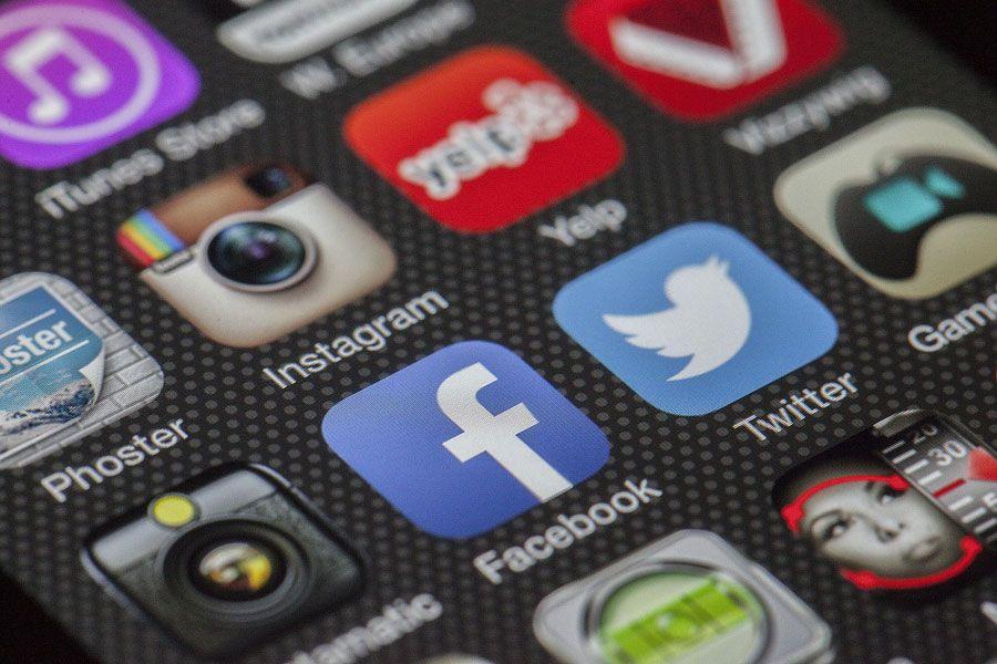 conteúdos adaptados aos smartphones