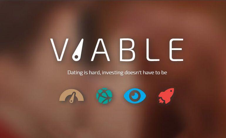 Viable é uma das melhores startups do mundo saída de um MBA