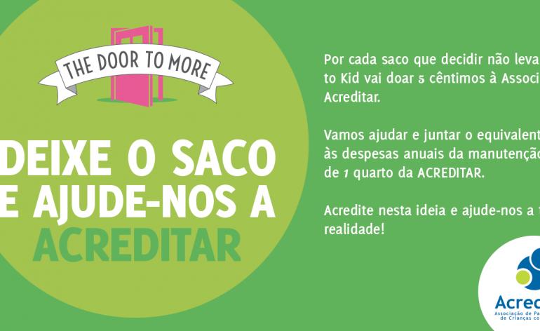 Campanha Saco Solidário (1)