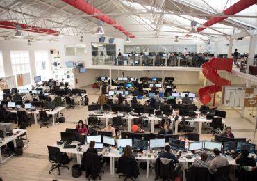 Farfetch compensa os colaboradores com a oferta de 40 milhões em ações