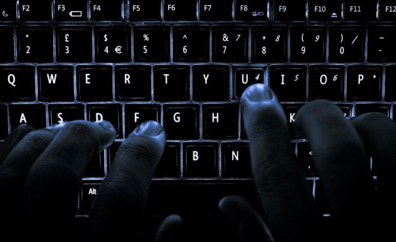 Criminosos cibernéticos vão atacar as pequenas e médias empresas em 2017