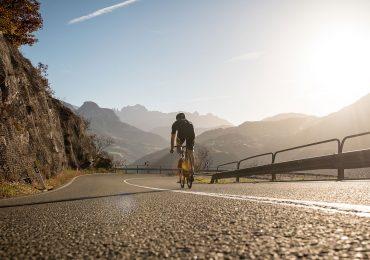 Garmin_ciclismo