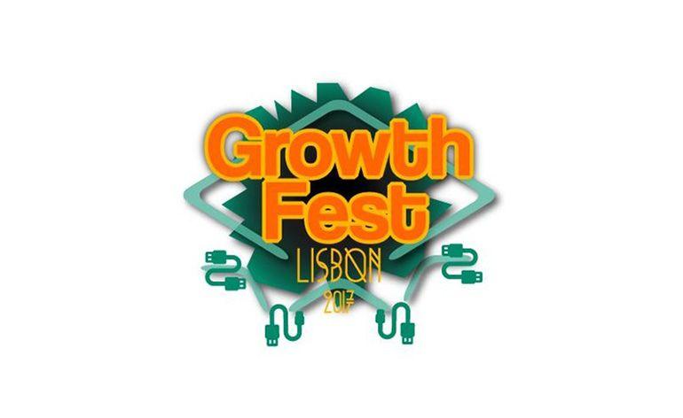 GrowthFest Lisbon 2017