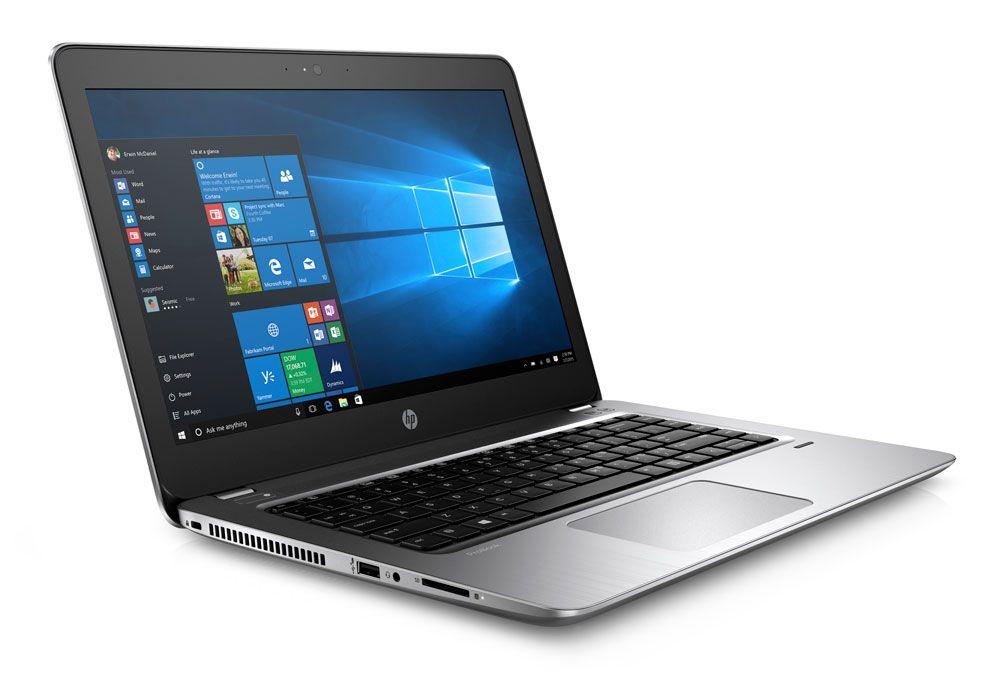 HP mt20 - O Thin Client móvel que assegura a experiência que os utilizadores esperam