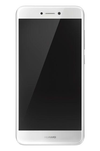 Huawei P8 Lite 2017_front_W