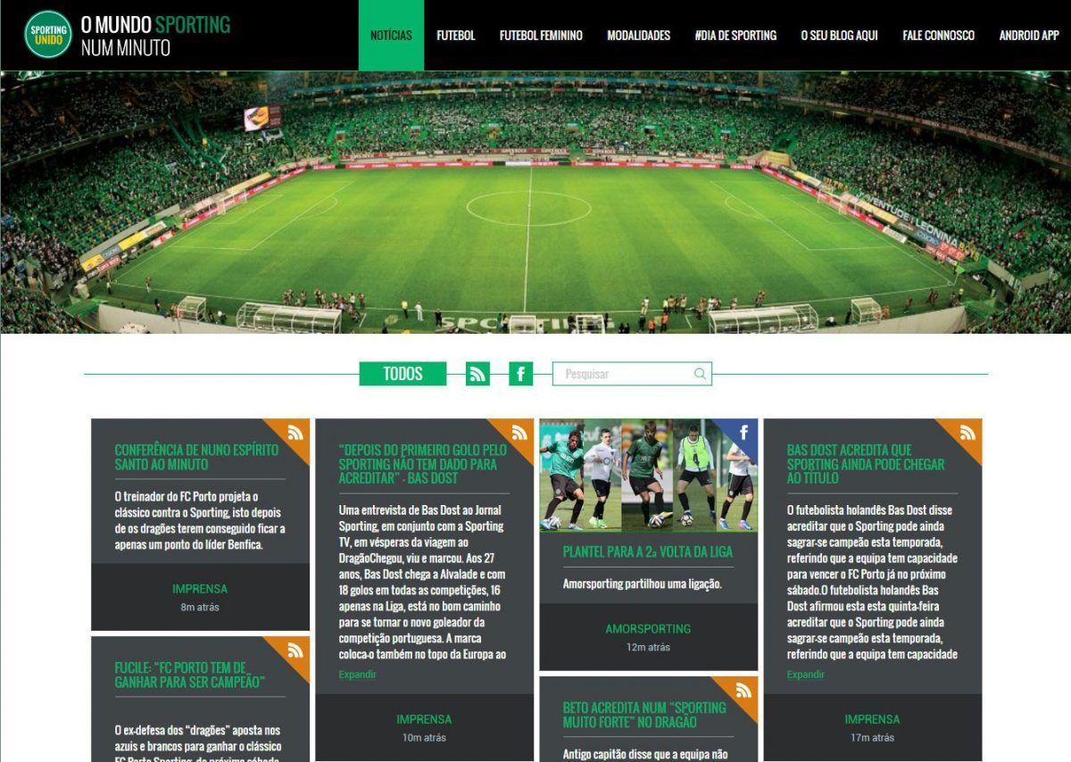 www.sportingunido.com