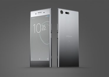 Sony Xperia XZ Premium: O 1º smartphone do mundo com vídeo super slow motion