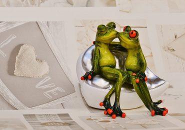 Dia dos Namorados: Celebre o amor com estas dicas de gadgets acessíveis