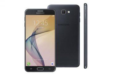 Samsung Galaxy J7 lidera Top 10 das pesquisas no Brasil