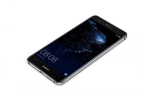 Huawei-P10-Lite