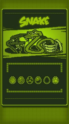 Snake-Splash_Image
