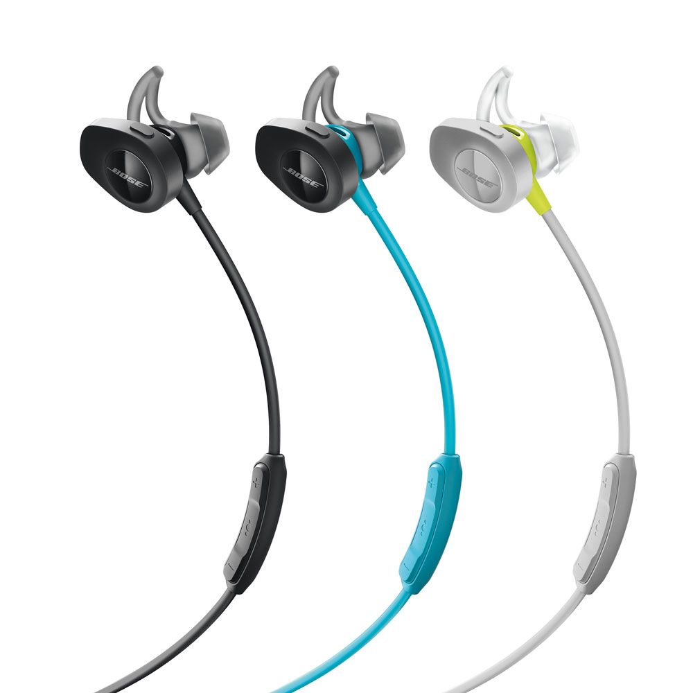 SoundSport_wireless_headphones
