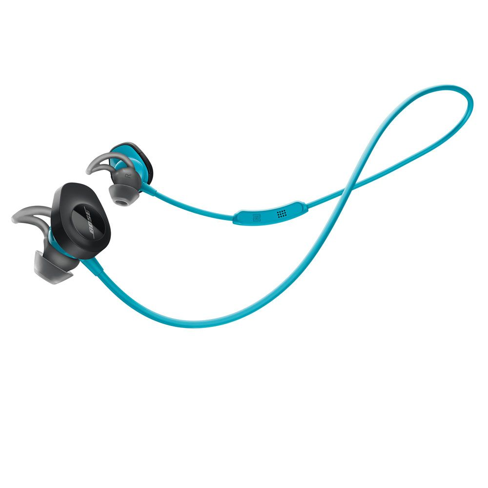 SoundSport_wireless_headphones_-_Aqua-(1)