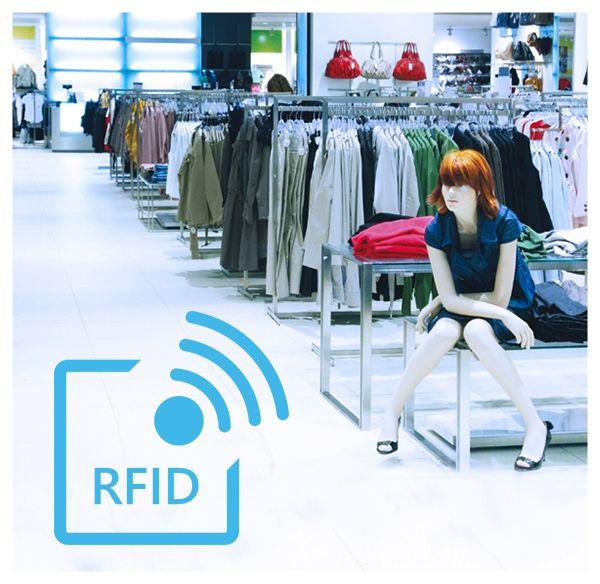 gateway_RFID