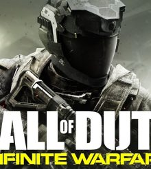 DLC Continuum já está disponível para a PlayStation 4
