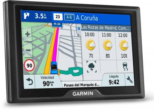 Garmin-drive-2017 51