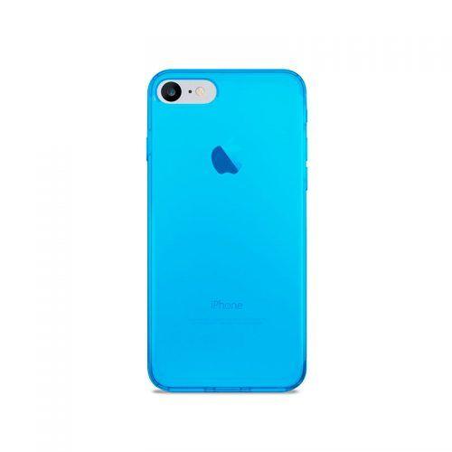 capas-telemovel azul