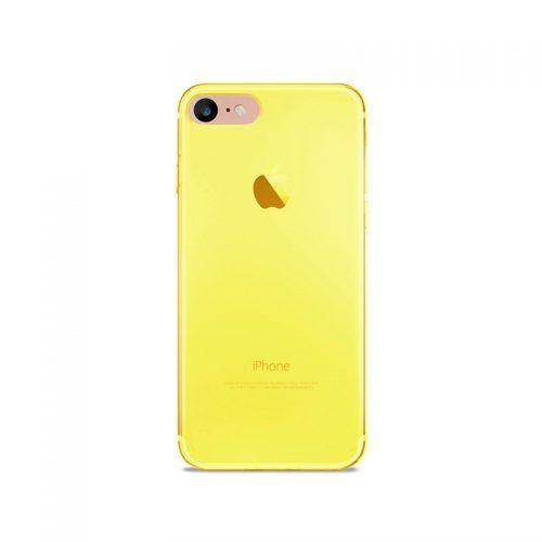 capas-telemovel amarelo