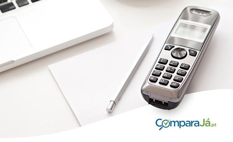 Ferramenta grátis compara todos os pacotes de telecomunicações do mercado