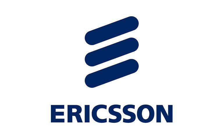 Ericsson traz poder da cloud para a gestão de rede com lançamento as a service