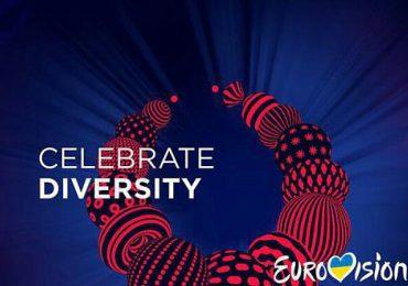 Festival Eurovisão da Canção 2017 vai ser transmitido em directo no YouTube