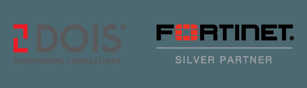Tecnológica Portuguesa DOIS conquista estatuto de Silver Partner da americana Fortinet