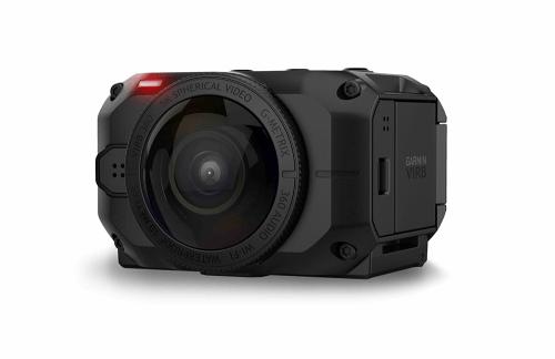 câmara de ação VIRB 360