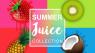 A Puro apresentou uma nova e vibrante coleção de capas para smartphones: a Summer Juice