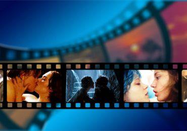 Amor e Paixão: Sentimentos e Hormônios Mesclados em Profusão