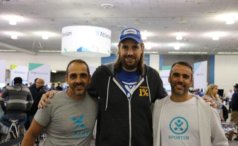Xpand IT reconhecida como caso de sucesso internacional pela Atlassian