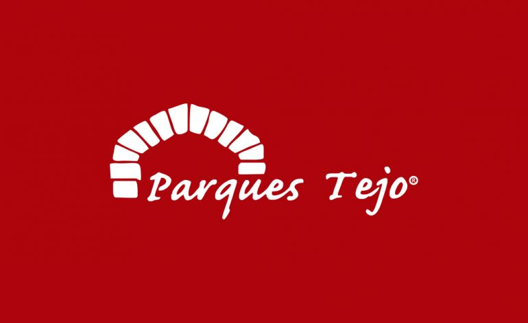 Parques Tejo
