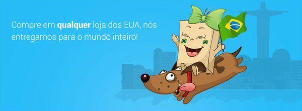 CfJig3DWEAAuwAK amazon, amazon.com, brasil, compras, compras online, qwintry