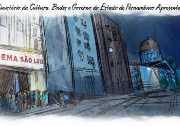 Cine PE: O Festival da Resistência