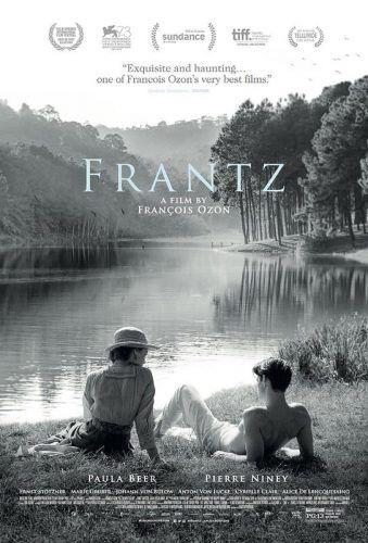 Frantz (2016)_ cartaz