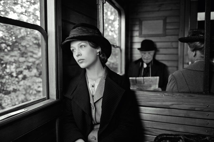 Paula-Beer-in-Frantz-(2016)