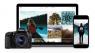 Canon atualiza plataforma irista para oferecer suporte para vídeos