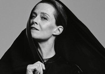 Sigourney Weaver: As suas 10 melhores atuações