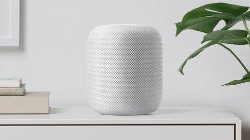 homepod white shelf 11, apple, Cupertino, High, HomePod, iMac, iOS, iPad, macOS, Pro, Sierra, wwdc17