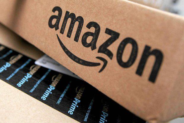 Amazon.com Brasil