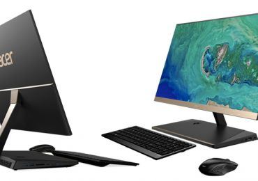 Acer S24