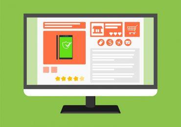 5 Dicas Essenciais para Evitar Fraudes em Compras pela Internet