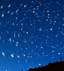 Chuva de meteoros Parseidas vai iluminar noite de Sábado!